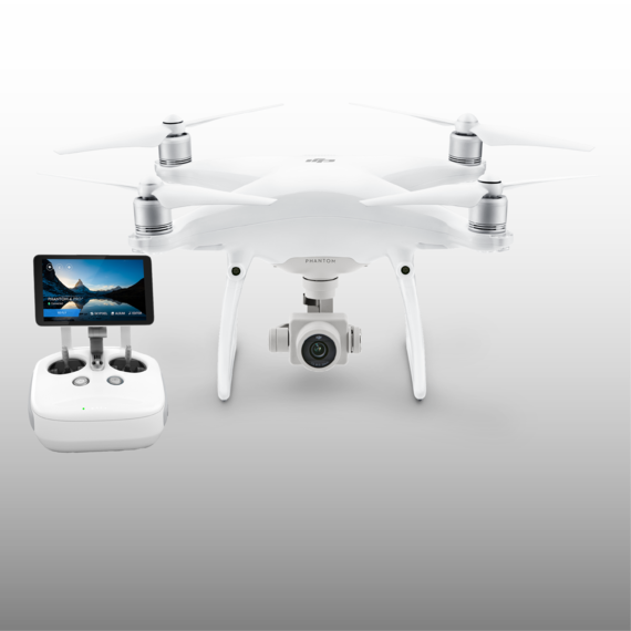 drone phoenix Arizona
